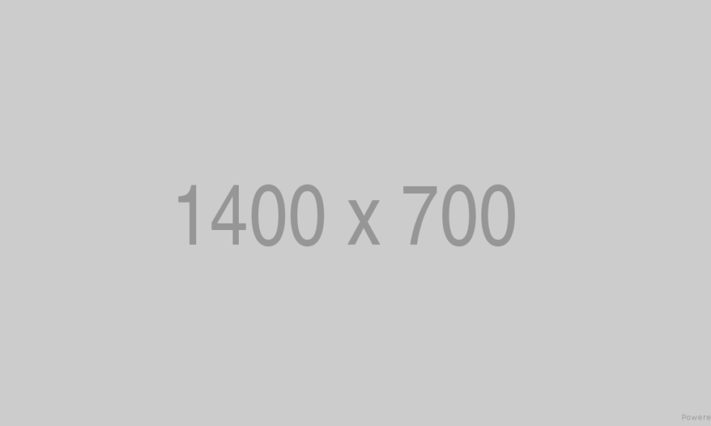 1400x700