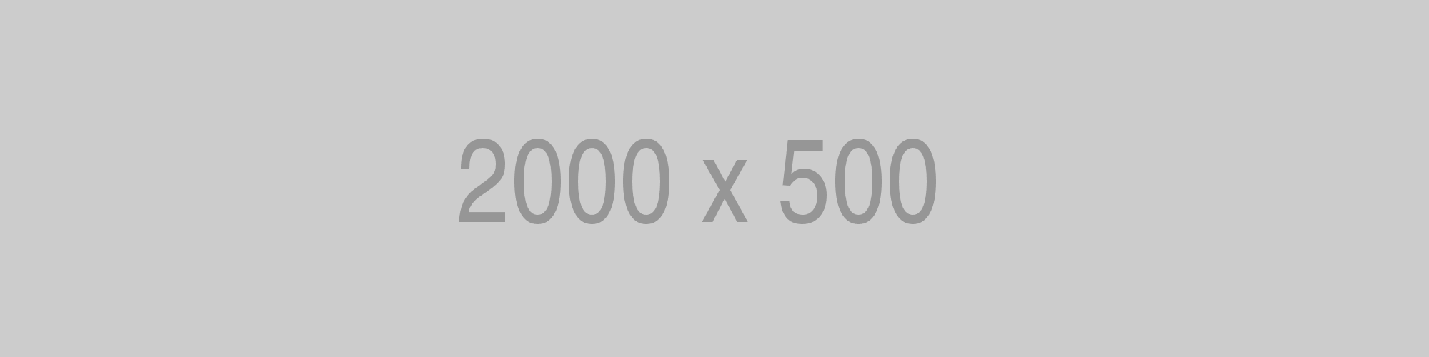 2000x500