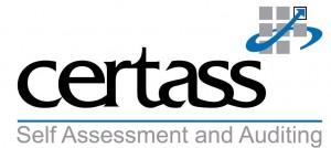 Certass-logo-300x134