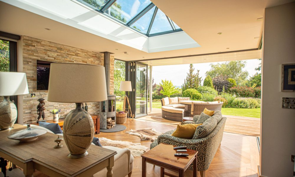Extension Templecombe