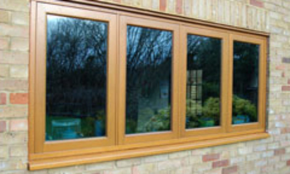 hardwood-flush-windows