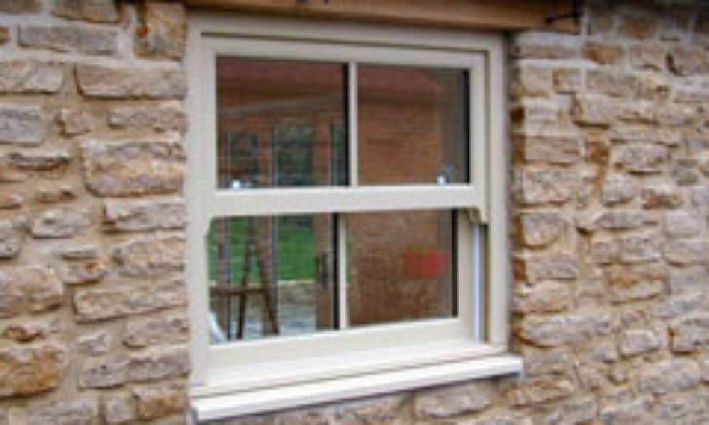 hardwood-sliding-sash-windows