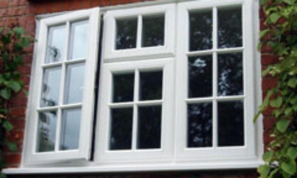 hardwood-stormproof-window
